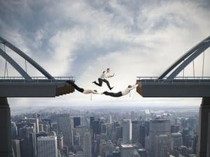 Human_Bridge_Yoh_Blog