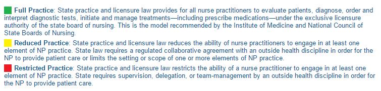 Nurse-Practitioner_Regulatory_Key.png