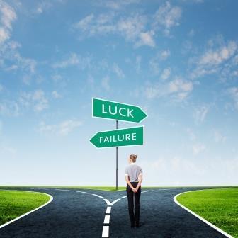 Road-luck-failure.jpg
