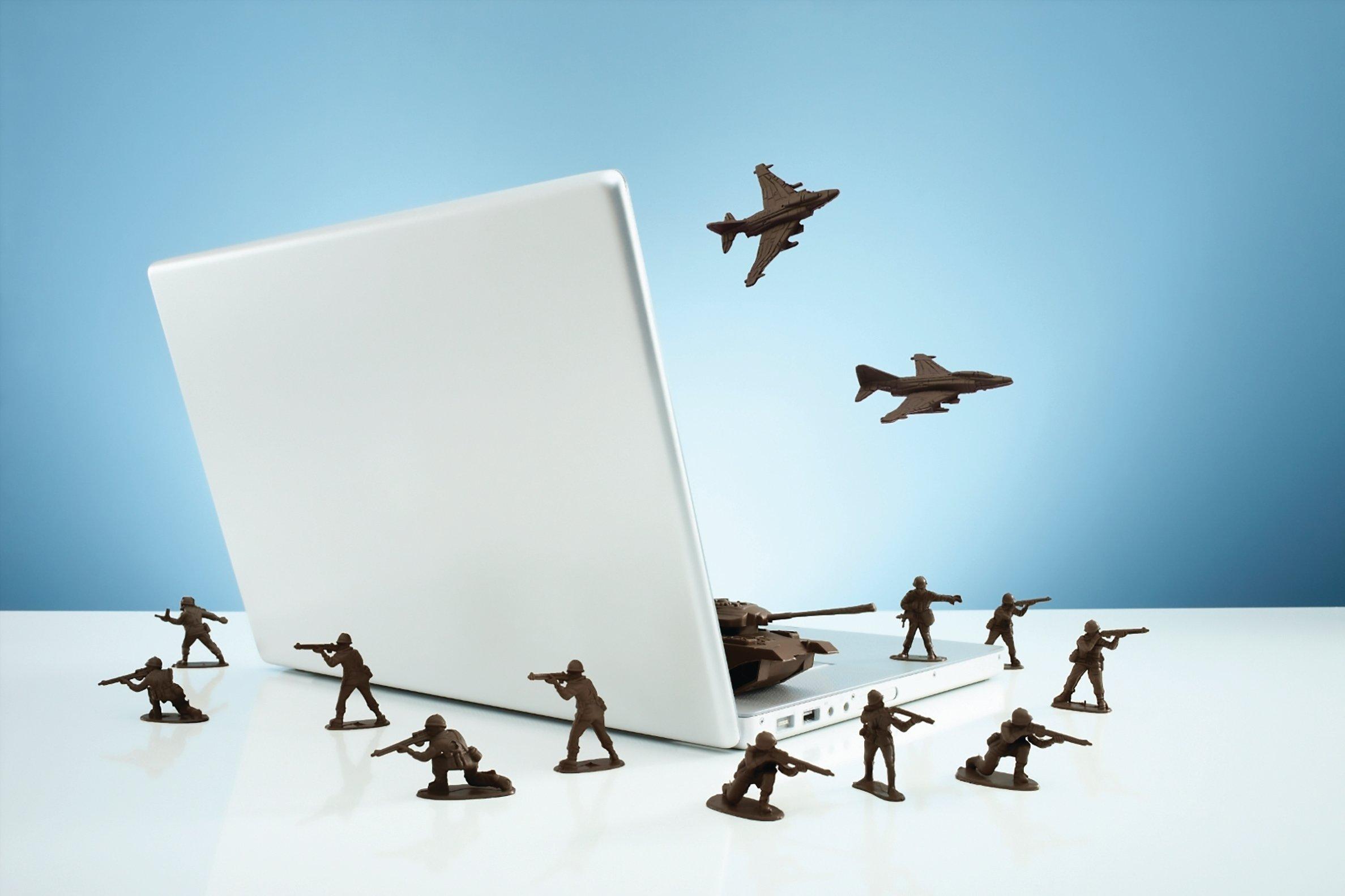 army-computer.jpg