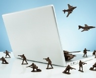 army-toy-soldiers-blog-yoh.jpg