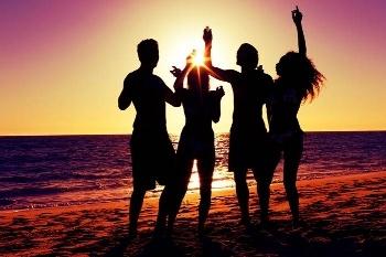 beachfun-yoh-blog.jpg