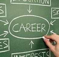 career-planning-400854-edited