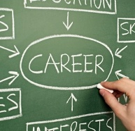 career-planning-400854-edited