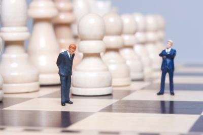 chess_boss_leadership_Yoh_blog.jpg