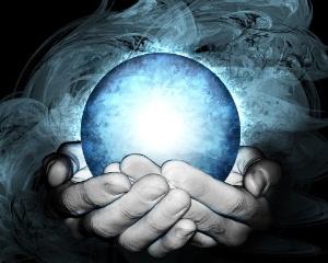 crystal-ball-Yoh-blog