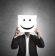happy_face_anonymous_yoh_blog