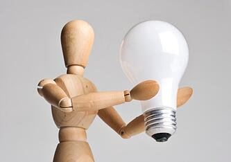 lightbulb_yoh_blog.jpg
