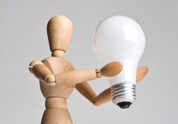 lightbulb_yoh_blog