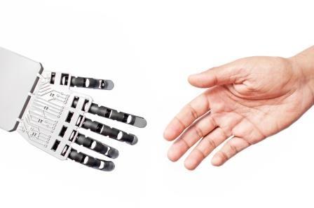 robot_human_handshake_yoh_blog