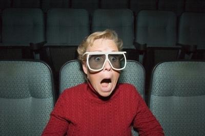 scared_boy_in_movie_theater_yoh_blog.jpg