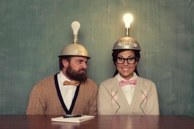 thinkers_light_bulb_yoh_blog.jpg
