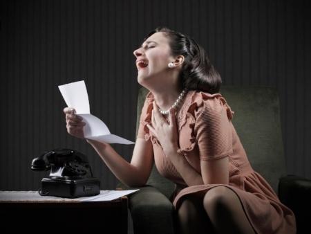 woman_crying_typewriter.jpg