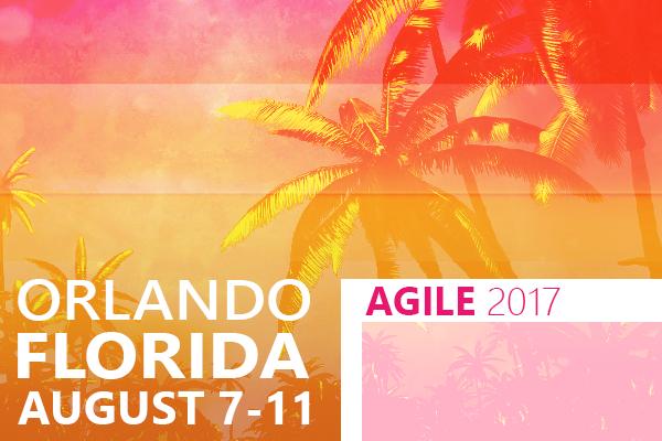 Agile2017_Orlando.png