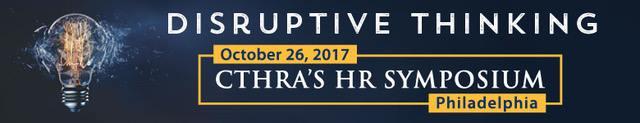 CTHRA_HR_Symposium.jpg
