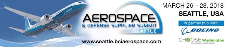 aerospace_defense_supplier_summit.jpg