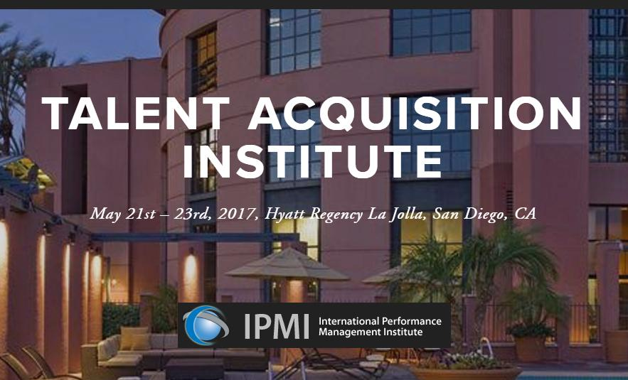 hrmi_talent_acqusition_institute.jpeg