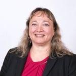 Maureen Pomeroy
