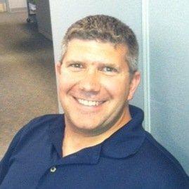 Jeff_Borke_Yoh_Contract-Recruiter.jpg