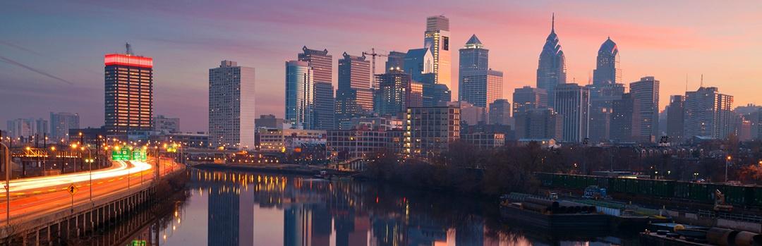 philadelphia-skyline Locations.jpg