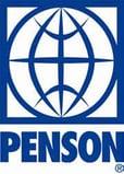 Penson Worldwide
