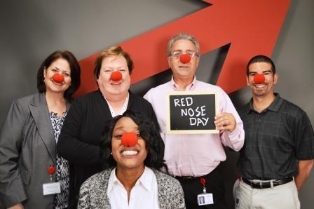 Yoh_Philadelphia_Red_Nose_Day.jpg