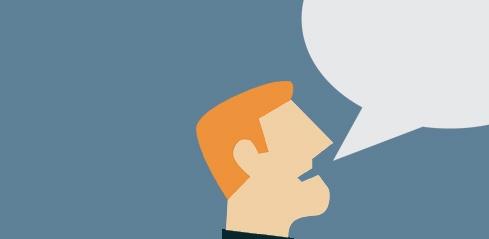 Guy-Talking.jpg