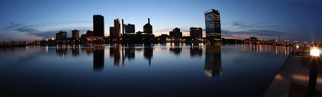 Toledo OH.jpg