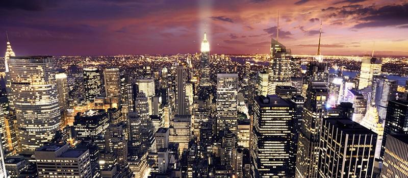 new-york-skyline.jpg