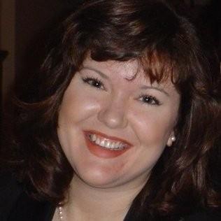 Erin Fortunato