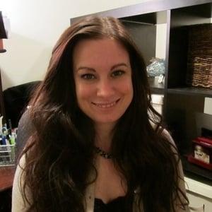 Vanessa Kichler