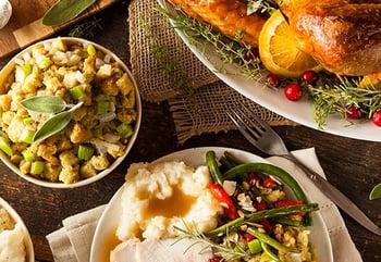 Turkey_Dinner_case_study_fp