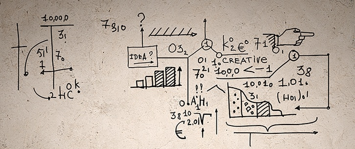 equation_cropped_case_study.jpg