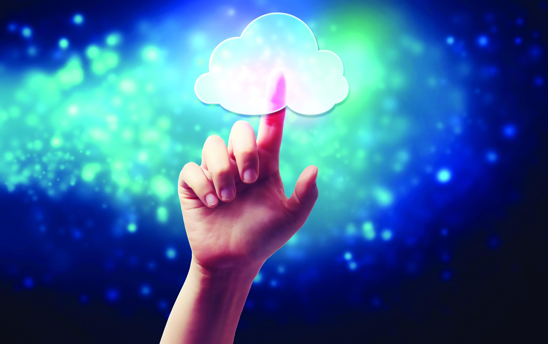 finger-cloud.jpg