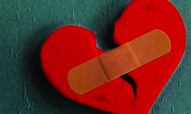 heart-bandaid_cropped.jpg