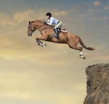 jumping_horse_case_study-933915-edited.jpg