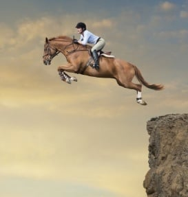 jumping_horse_case_study-992917-edited