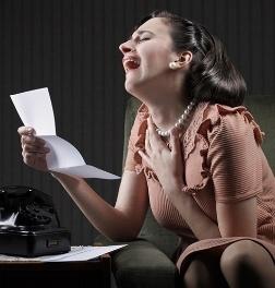 lady letter case study-024957-edited.jpg