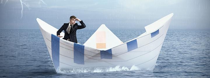 man in boat case study.jpg