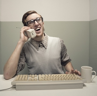 man_phone_keyboard_case_study-395154-edited.jpg