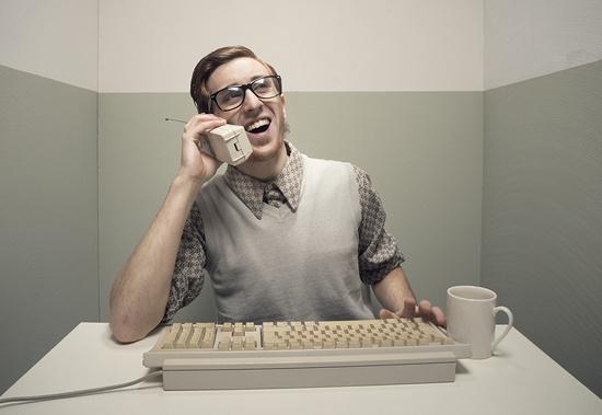 man_phone_keyboard_case_study.jpg