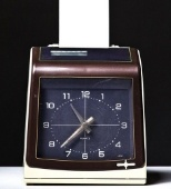 time_clock_CS-392752-edited.jpg
