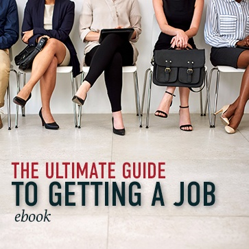 UltimateHiringGuide_363x363