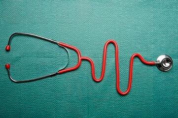 Stethoscope-1