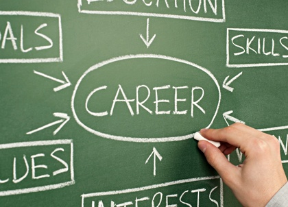 career-planning-2