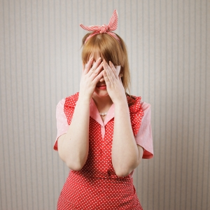 woman_burying_her_head_in_her_hands-130061-edited.jpg