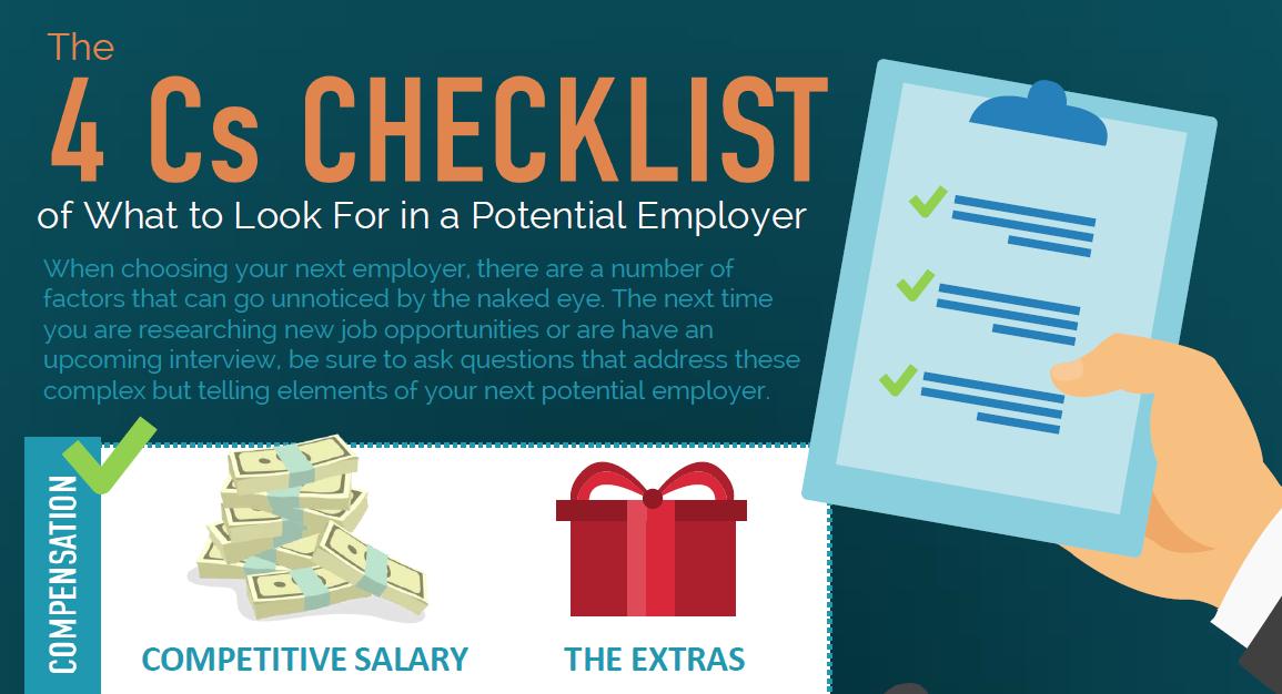 4Cs_Employer_Checklist_Blog.png