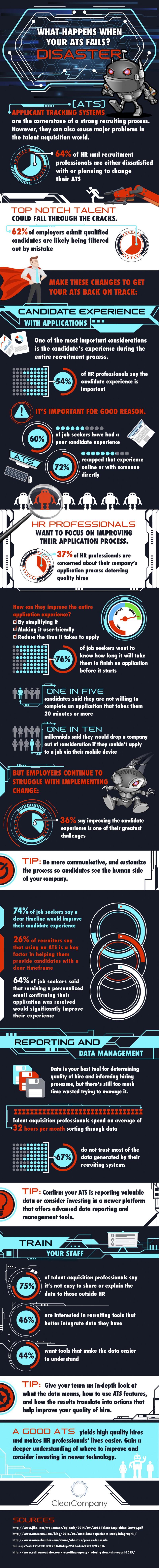 ATS_Infographic.jpeg