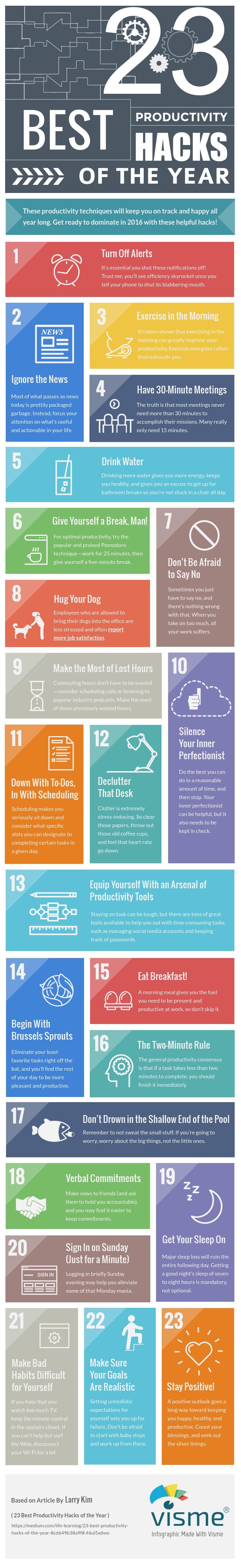 Productivity_Hacks_Infographic_Yoh_Blog.jpg