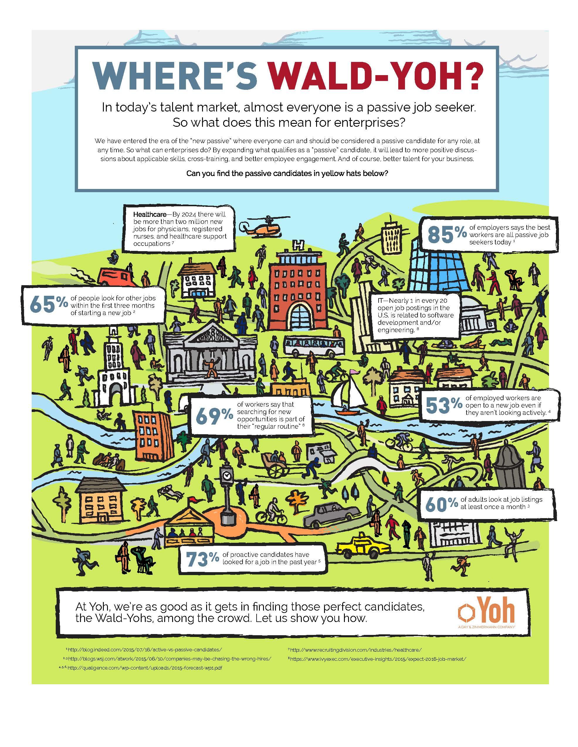 revision_wheres-wald-yoh-illustration1.jpg